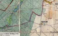 1891-ca-kiessling-grunewald-tuerme