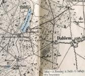 1899-ca-kiessling-12-auflage-tuerme