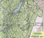 1910-ca-straube-tuerme