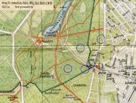 1923-ca-holzverlag-grunewald-tuerme