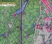 1923-ca-straubes-grosser-spezialplan-vom-grunewald-tuerme