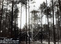 1928-grunewald-vermessung-turm-iv-klein