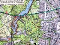 1954-grunewald-tuerme