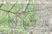 1964-senbauwohn-grunewald-tuerme