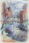 1889-04-11-adolph-doebber-elsgraben-tiefwerder-klein