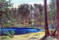 1911-04-18-adolph-doebber-pechsee-grunewald-farbwiederherstellung-klein