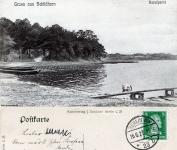 1908-ca-gel-1927-06-16-schildhorn-ausgang-elsgrund-klein