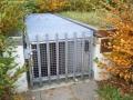 2005-erdgasspeicher-scholzplatz-2-klein