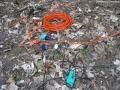 2008-cimg0229-seismikprojekt-klein
