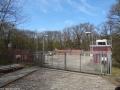 2013-04-24-pichelswerder-018-klein