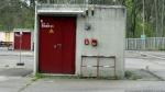 2014-04-08-dsc01798-sondenplatzc-klein