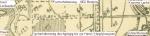 1902-fischerhuettenweg-berdrow