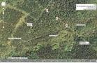 2012-fischerhuettenweg-google