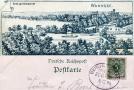 1896-12-06-wannsee-zugstempel-a3