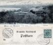 1899-07-23-flensburger-loewe-panorama-a-klein