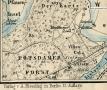 1899-ca-kiessling-12-auflage-flensburger-loewe
