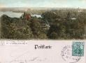 1902-05-11-wannsee-flensburger-loewe-a-klein