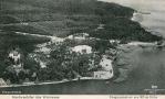 1925-ca-luftaufnahme-wannsee-heckeshorn-klein