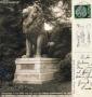 1934-08-07-flensburger-loewe-a-klein