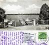 1954-07-30-heckeshorn-klein