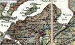 1890-geologische-landesanstalt-alte-hof