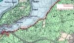 1955-amtl-karte-alter-hof-und-nineveen