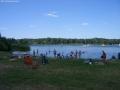 2006-07-01-cimg9250-klein