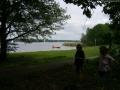 2008-05-18-cimg3051-klein