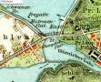 1892-glienicker-bruecke-meyers