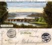 1902-schinkel-bruecke-mit-royal-louise