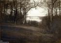 1910-glienicker-bruecke-klein