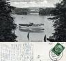 1938-dampfer-kreuz-as-vor-glienicker-bruecke