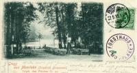 1899-05-22-moorlake-klein