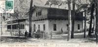 1900-06-03-moorlake-klein