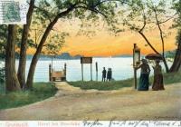 1909-10-18-moorlake-klein
