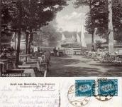 1924-moorlake-klein