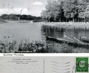 1959-06-06-moorlake-dampfer-deutschland-klein