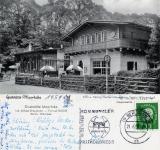 1959-06-21-moorlake-klein