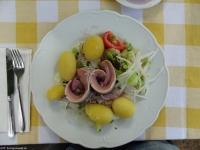 2012-09-02-park-klein-glienicke-und-moorlake-075-klein