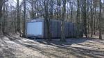 2011-03-06-cimg1933-klein
