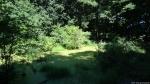 2013-07-21-dsc07476-klein