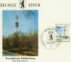 1966-schaeferbergtum-bundespost-berlin