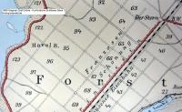 1890-siegmar-graf-dohna-kurfuerstliche-schloesser-band-1-franzosenweg