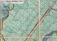 1891-ca-kiessling-grunewald-franzosen-gestell
