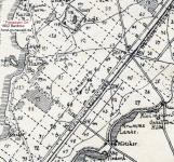 1902-franzosen-ort-berdrow