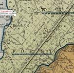 1906-franzosen-ort-karte-von-berlin