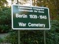 2005-berlin-war-cemetery-01-klein