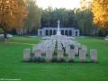 2005-berlin-war-cemetery-03-klein