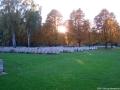 2005-berlin-war-cemetery-05-klein