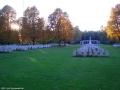 2005-berlin-war-cemetery-06-klein